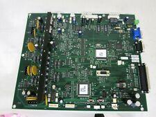 Thermo Electron 97155 61000 Maldi Controller Board Mass Spectrometer