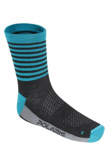 Polaris Limit Mountain Biking Socks