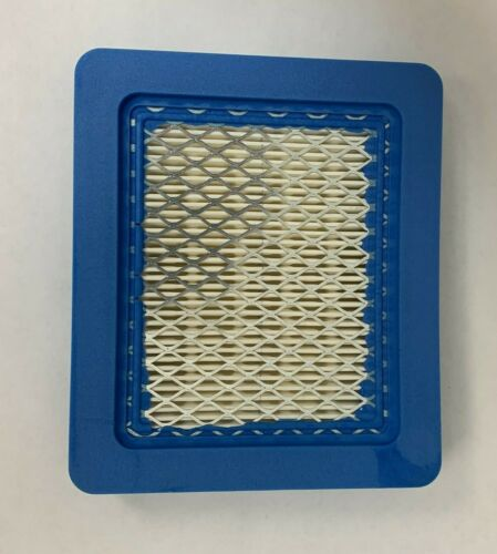 100 Pack Air Filters replaces Briggs /& Stratton 399959 491588S BEST MADE FILTER!