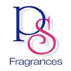 psfragrances