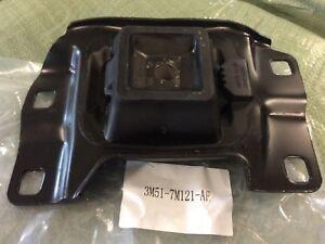 Ford-Focus-1-6-TDCi-Diesel-Caja-De-Cambios-Montaje-3M517M121-Motor-2005-en-adelante