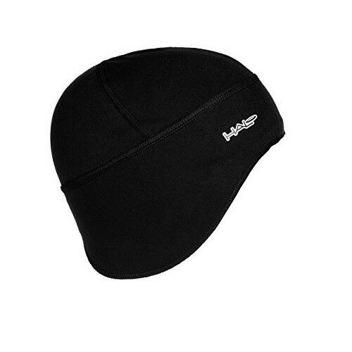 Halo AntiFreeze Winter Skull Cap Cycling Sports Thermal Sweatblock