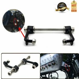 2-034-Gas-Tank-Lift-Kit-For-95-17-Harley-Sportster-XL-883-1200-Iron-Nightster-48