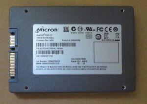 Micron-MTFDDAC100SAL-1N1AA-100GB-RealSSD-P300-2-5-034-SATA-Solid-State-Drive-SSD
