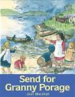 Send for Granny Porage by Jean Marshall (Paperback, 2010)