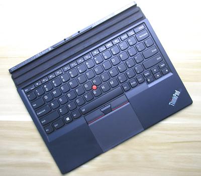 Genuine Keyboard for Thinkpad  X1 Carbon Gen 2 2nd 2014  Backlit US 0C45108 USA