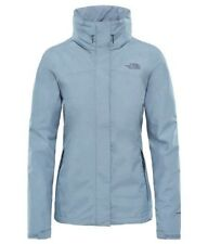 49fed2a8795e item 4 The North Face Sangro Womans Waterproof Jacket New Official retailer  -The North Face Sangro Womans Waterproof Jacket New Official retailer