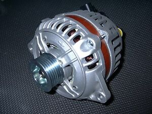 Mazda-rx7-ser-4-5-6-FC-and-FD-BIG-Bosch-Alternator-NEW-rx2-rx3-rx4-rx7