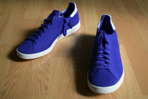 Chelem Adidas Première Stan Superstar 46 43 Grand Pk 40 Nm Smith 39 42 44 eWIED2H9Yb