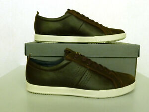 Details about New Men`s ECCO Collin 2.0 Trend Sneaker 536204 51869