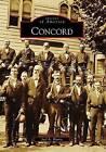 Concord by Joel A Harris (Paperback / softback, 2009)