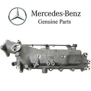 Mercedes w906 sprinter 2500 3500 v6 3 0l tdi driver left for Mercedes benz sprinter 2500 vs 3500