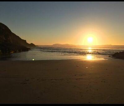 Venta Depa en Océano 21 frente al mar en Playas de Tijuana.