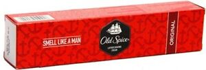 Old-Spice-Shaving-Cream-70-GM-Original-Musk-Fresh-Lime