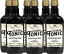 thumbnail 1 - Herbal Tonic Amish Harvest Brand by Yoder Naturals 6 Bottle Deal