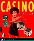 Casino Deluxe 2 (PC, 1996)