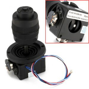US-4-Axis-Joystick-Potentiometer-Button-Tool-For-JH-D400X-R4-10K-4D-with-Wire