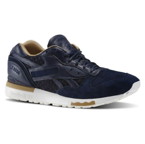 Reebok Classic Sneakers LX 8500 Lux V67879
