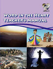Word in Heart TM 5 by Guardian of Truth Foundation (Paperback / softback, 2010)