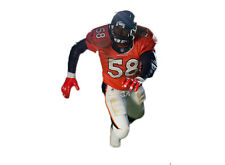 NFL Madden '17 Action Figure Series 2 - Von Miller by McFarlane Toys
