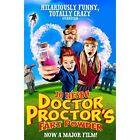 Doctor Proctor's Fart Powder by Jo Nesbo (Paperback, 2015)