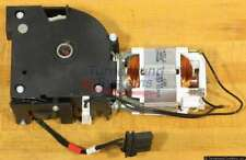 Square D Schneider Electric spring charging motor for automatic switch NW12HF