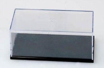 Cosciente Trumpeter Kit Modello Custodia Espositore 170 X 75 X 67mm Tru09816