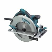 Makita Circular Saw 210mm