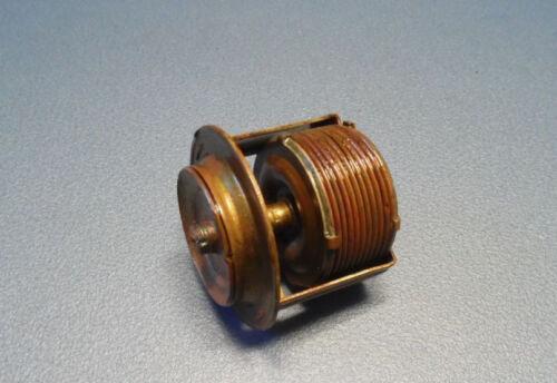 5 ° C 071 302 64 01 Borgward B 2000 0,75 T Thermostat utilisation 75