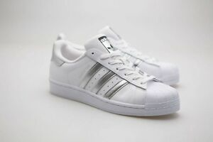 Cheap Adidas adicolor superstar,Cheap Adidas limited OFF42% Free Shipping !