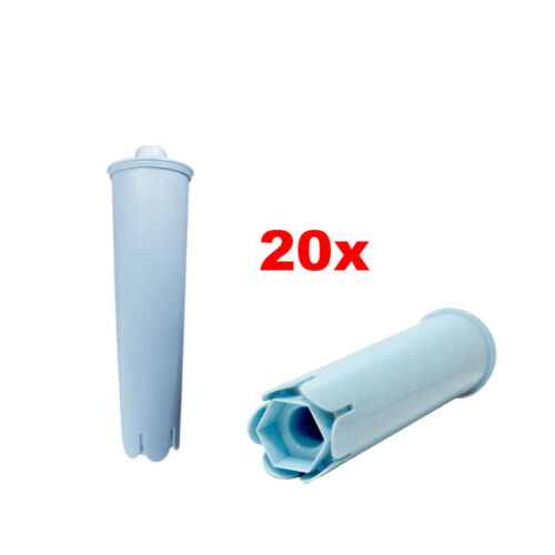 20x Filtre à Eau pour aquacrest aqk-03//as-cf030//de Haute Qualité Filtre Cartouche