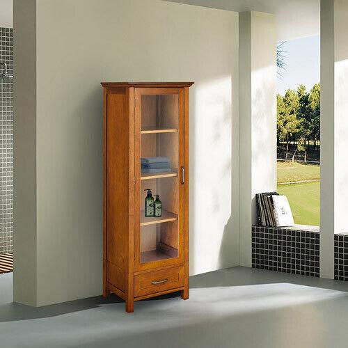 Kitchen Cabinets Storage Rustic Wood