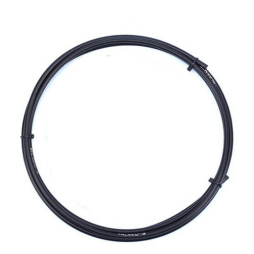New 4mm Road Bike Gear Bicycle Brake Line Shifter Core Inner Wire Housing