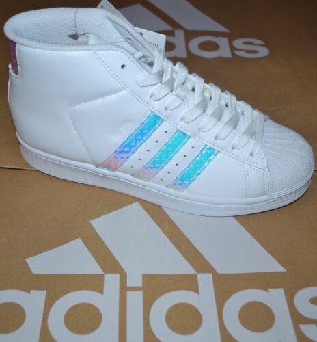 J Adidas 6 5 Uk Pro taille 5 Model 4 6 Hn7WZBEqw