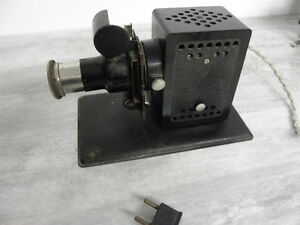 projecteur-films-photos-LUX-75-unis-france-deco-industriel-meuble-metier-vintage