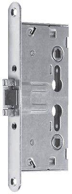 ECO Einsteckschlösser für Feuerschutztüren Schloss Einsteckschloss für Stahltür