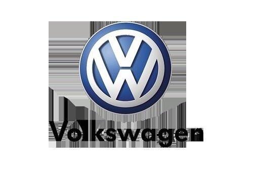 Salgsrådgiver, Holbæk, Volkswagen Holbæk