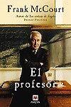 El Profesor. Nuevo. Nacional Urgente/internac. Económico. Narrativa