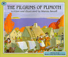 The Pilgrims of Plimoth by Marcia Sewall (Paperback / softback, 1996)