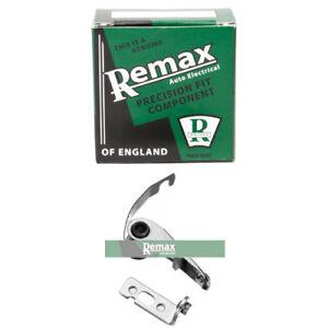 Remax-Contact-Jeu-es3116-REPLACEMENT-Lucas-dsb246c-Intermotor-22870-pour-S-E-V