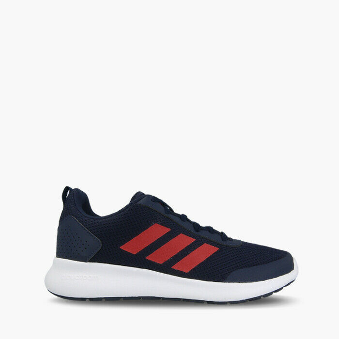 MEN'S SHOES SNEAKERS SNEAKERS SNEAKERS ADIDAS ARGECY [F34844] 0d1381