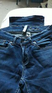 Taglia Eur 34 Bootcut Mango Jeans Blue 6 Claudia UxwInYqB