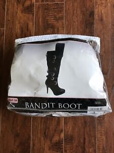 dress up boots for women