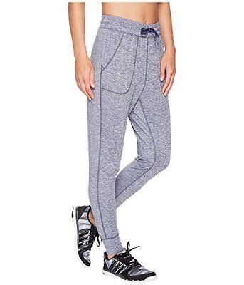 adidas WOMENS Sport ID Top Jogger Pants