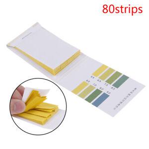 80Strips-Meters-Indicator-PH-Value-5-5-9-0-Alkaline-Acid-Litmus-Testing-Paper-P0