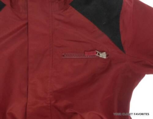 Xs Burton Vintercoat Women's Varm Size Hooded Jacket Snow Snowboard Aster New 7txa16wa