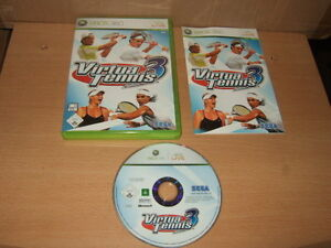 Virtua-Tennis-3-fuer-XBOX-360
