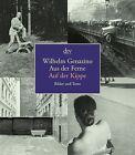 Aus der Ferne · Auf der Kippe von Wilhelm Genazino (2012, Taschenbuch)