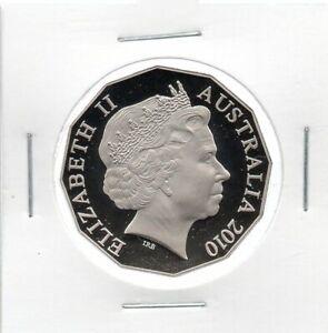 50 cent coin holder