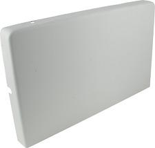 Battery Box Cover R57971 Fits John Deere 4455 4555 4630 4640 4650 4755 4840 4850